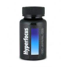 Hyperfocus (Envenom Pharm), 60 таблеток, 250 мг, 60 порций