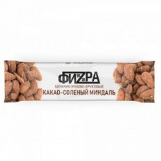 Батончик (ФиZра), 40 грамм