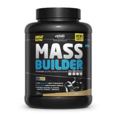 Mass Builder (VPLab), 2300 грамм