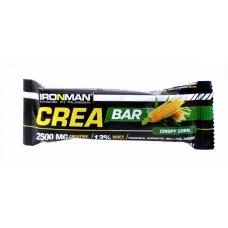 Crea Bar (Iron Man), 50 грамм