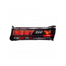 Energy Bar (Iron Man), 50  грамм