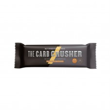 The Carb Crusher (MyProtein), 60 грамм