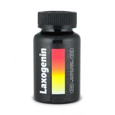 Laxogenin+(Envenom Pharm) , 60 капсул