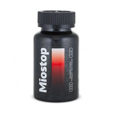 Miostop+ (Envenom Pharm) 10 мг, 60 капсул