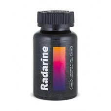 Radarine+ (Envenom Pharm) 10 мг, 60 капсул