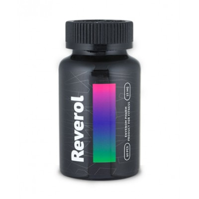 Reverol+