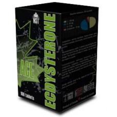 Ecdysterone ACE (Neksportek), 100 таблеток, 500 мг