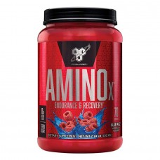 Amino X (BSN), 1010 г