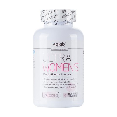 Ultra womens