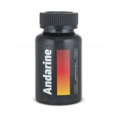 Andarine (Envenom Pharm), 60 капсул, 25 мг
