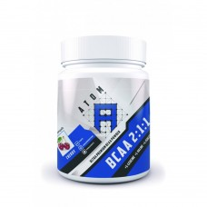 BCAA Powder 2:1:1 ULTRA (Atom), 210 г
