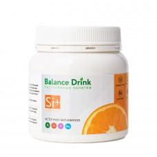 Drink Si+ Кремний (Balance Group), 150 грамм, 30 порций