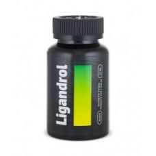 Ligandrol+ (Envenom Pharm), 10 мг, 60 капсул