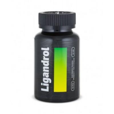 Ligandrol+