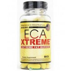 ECA Xtreme (Hi-Tech Pharmaceuticals) , 90 капсул, 90 порций