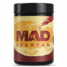 Spartan (Mad), 240 грамм