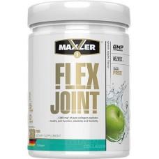 Flex Joint (Maxler), 360 грамм