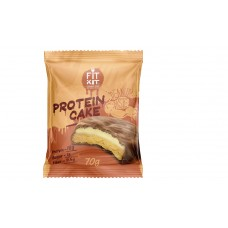 Protein Cake(Fit Kit) , 70 грамм