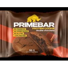 PrimeBar Protein Cookie (Prime Kraft), 55 грамм