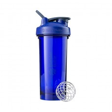 Pro28 Full Color (Blender bottle), 828 мл.