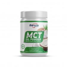 MCT Oil Powder (GeneticLab Nutrition), 200 грамм, 20 порций