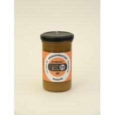 Низкокалорийный джем Маракуйя (MCK), 260 грамм