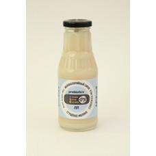Низкокалорийный сироп молочный (MCK), 330 грамм