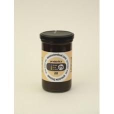 Низкокалорийный сироп (MCK), 260 грамм