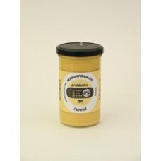 Низкокалорийный соус Сырный (MCK), 260 грамм
