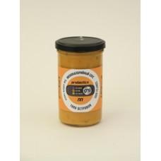Низкокалорийный соус (MCK), 260 грамм