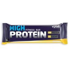 High Protein Bar (VPLab), 50 грамм