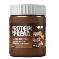 Protein Spread (VPLab), 250 грамм
