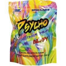 Psycho (Epic Labs),100 грамм