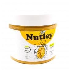 Арахисовая паста с солью (Nutley), 300 грамм