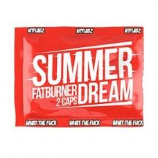 Summer Dream (WTF Labz) (пробник), 2 капсулы, 2 порции