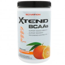 Xtend (Scivation), 396-429 г