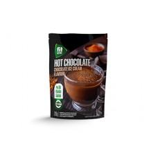 Hot Chocolate (Fit Active), 200 грамм