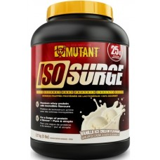 Mutant Iso Surge (Fit Foods), 2270 г