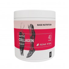 Native Collagen (CMTech), 200 грамм