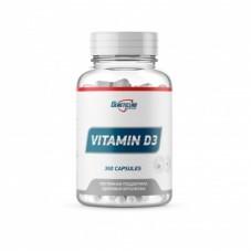 Vitamin (GeneticLab Nutrition) , 360 капсул