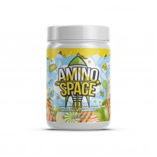 Amino Space (Mr. Dominant), 300 грамм