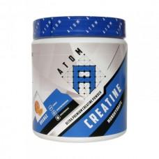 Creatine Monohydrate (Atom), 500 г