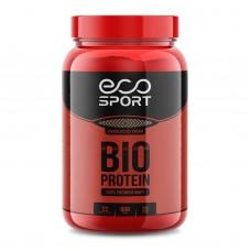 Bio Protein (ECOSport), 908 грамм