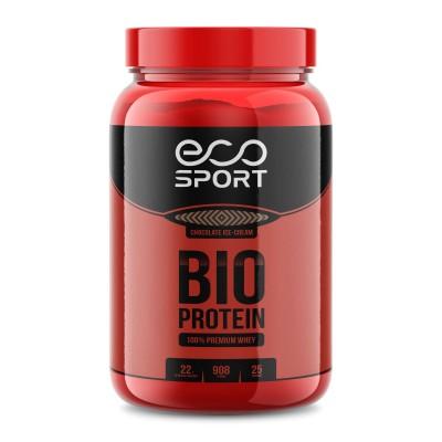 Bio Protein (ECOSport)