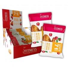 Фитнес печенье (Fitness кондитерская), 40 грамм
