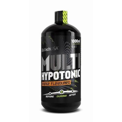 Multi Hypertonic (Biotech)
