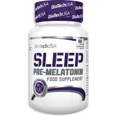 Sleep (Biotech), 60 капсул