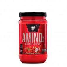 Amino X (BSN), 435 г