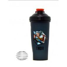 Шейкер (Iron True) Marvel Thor 700 мл