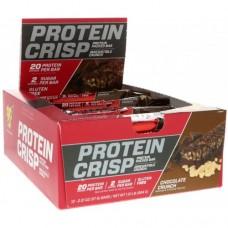 Protein Crisp (BSN), 57 г